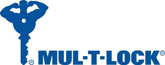 We're a Mul-T-Lock Stockist in London, UK • Securifix