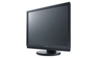 CCTV Digital HD Monitors