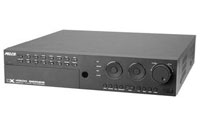 CCTV HD IP Network Video Recorder