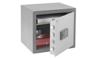 Chubb & SecureLine Safes