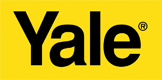 Yale Security Logo