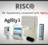 New Agility 3 Alarm System Video - Thumbnail