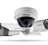 Why you need CCTV for your Home and Business Premises - Thumbnail